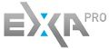 logo-exapro-used-machinery-120x68.jpg