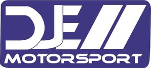 DJEmotorsport blue2