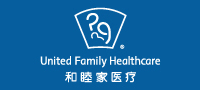 united_family_healthcare.png