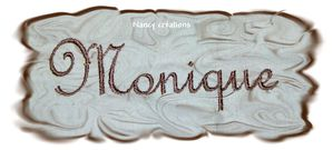 broderie pour coussin 001