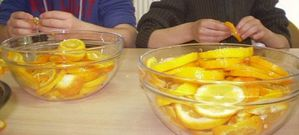 Copie-de-2012_IME_confiture_oranges_mai_01.JPG
