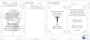TARJETA-CONDOLENCIA-DIPTICO-JESUS-4.jpg