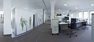 office-optimise-your-space_1.jpg