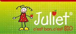pomme-juliey-copie-1.jpg