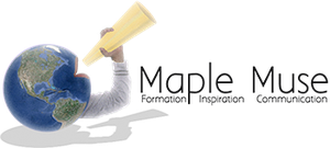 maplemuse-large