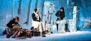Geilo icefestival Norway 740