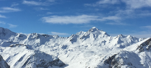 val-d-isere-2015.png