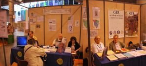 stand-versailles-lille