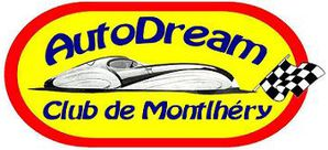 Autodream logo L