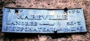 Harreville-plaque.jpg