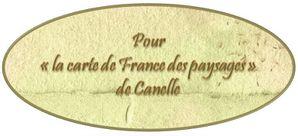 Canelle