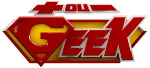 +ou-geek-logo