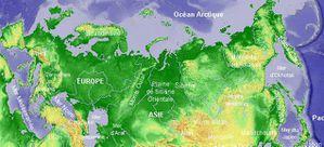 Carte-de-l-Eurasie.jpg
