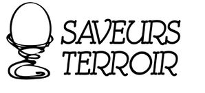 183_logo_saveursterroir.jpg