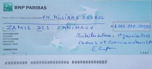 chèque (4)