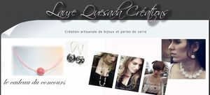 laure-quesada-creations-copie-1.jpg