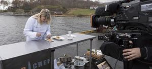 top-chef-episode-9-norvege