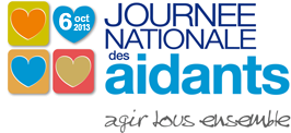 journee-nationale-des-aidants.png