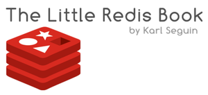 the-little-redis-book.png