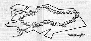 fig. 8 - 96.01.12 chapelet balcıofilu yy