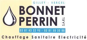 Logo-Bonnet-Perrin.jpg