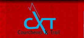 trailcourchevel.jpg