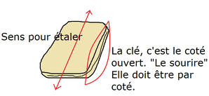 Cle-feuilletage.png