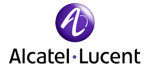 Alcatel_lucent_logo.png