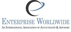 Enterprise Worldwide logo