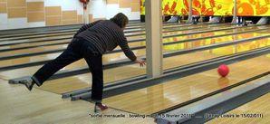 Bowling (8)