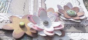 carte-bon-pour-un-bisou--les-fleurs.jpg