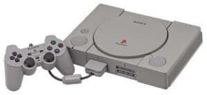 playstation-copie-1