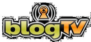 BlogTV-logo-new.jpg