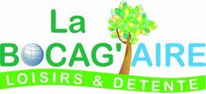 LA-BOCAG-AIRE-LOGO