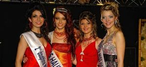 Miss-Alsace-2012.jpg