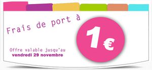 carrouselfraisdeport1euro