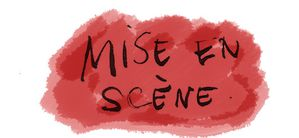 MiseScene-01