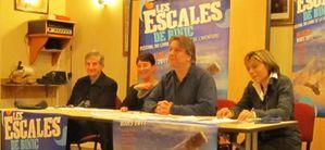 escales2011-0615.JPG