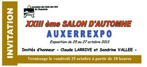 Carton-invitationx1-salon-automne-2013-copie.jpg