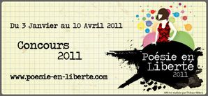 concours2011.jpg