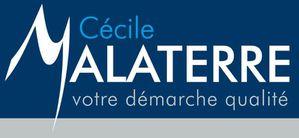 CecileMalaterre logo VersionInitiale 2
