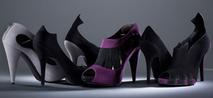 dior-souliers.PNG