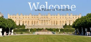 Palace-of-Versailles-to-open-luxury-Hotel.jpg