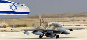 israeli_F16.jpg