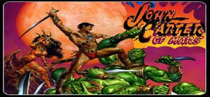 John-Carter-comics---romans.jpg