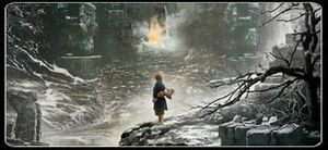 Le-Hobbit--La-Desolation-de-Smaug-film-2013.jpg