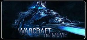 Warcraft-le-film.jpg