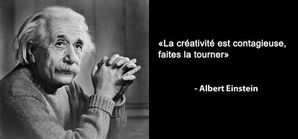albert-einstein-quote-on-creativity-copie.jpg