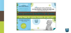 flyer_couches_lavables_de_Jean.jpg
