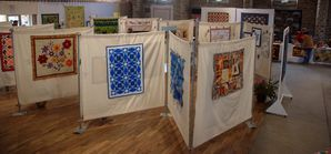 quilteuses-expo-010